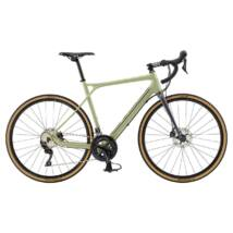Gt Grade Carbon Expert 2019 Férfi Cyclocross Kerékpár