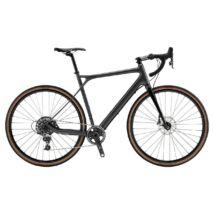 Gt Grade Carbon Pro 2019 Férfi Cyclocross Kerékpár