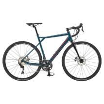 GT Grade Expert 2019 férfi Cyclocross kerékpár