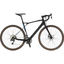GT Grade Carbon Pro 2020 férfi Országúti Kerékpár