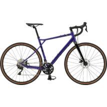 GT Grade Expert 2020 férfi Országúti Kerékpár