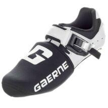 Gaerne Cipőhöz lábfejvédő Neoprén (összes mérethez)