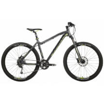 Gepida Ruga 650B férfi Mountain Bike