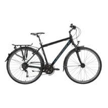 Gepida Alboin 300 2016 férfi Trekking Kerékpár