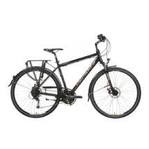 Gepida ALBOIN 300 PRO 2016 férfi Trekking Kerékpár