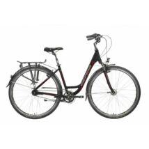Gepida Reptila 300 2016 női City Kerékpár