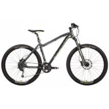 Gepida Ruga 27.5 2016 férfi Mountain bike