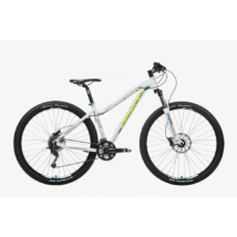 Gepida Ruga 29 2016 férfi Mountain bike