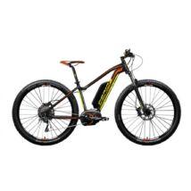 "Gepida RUGA 1000 MTB 29"" Performance (400 Wh) 2017 férfi E-bike"