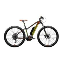 "Gepida RUGA 1000 MTB 29"" Performance (400 Wh) 2017 E-bike"