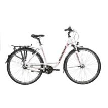 "Gepida REPTILA 500 28"" 2018 női City Kerékpár"