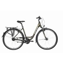 "Gepida REPTILA 300 28"" 2018 női City Kerékpár"