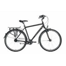 """Gepida REPTILA 500 28"""" 2018 férfi City Kerékpár"""