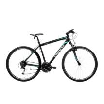 "Gepida ALBOIN 200 PRO CRS 28"" 2018 férfi Cross Kerékpár"
