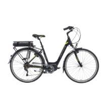 """Gepida REPTILA 1000 ALTUS 7 BAF-M 28"""" 2018 női E-bike"""