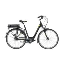 "Gepida REPTILA 1000 NEXUS 7 BAF-M 28"" 2018 női E-bike"