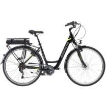 """Gepida REPTILA 1000 ALTUS 7 BAF-F 28"""" 2018 női E-bike"""