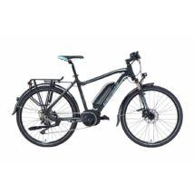"""Gepida Berig 1000 Slx 10 26"""" 2018 Férfi E-bike"""