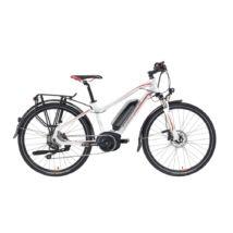 """Gepida BERIG 1000 SLX 10 26"""" 2018 női E-bike"""