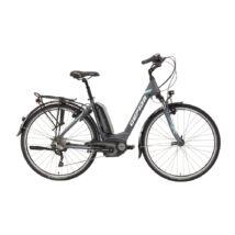 """Gepida REPTILA 1000 SLX 10 28"""" 2018 női E-bike"""