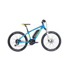 "Gepida Gilpil 1000 Alivio 9 24"" 2018 Gyerek E-bike"