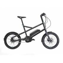 "Gepida PUGIO NEXUS 7 20"" 2018 E-bike"
