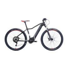 "Gepida RUGA PRO DEORE 10 POWERTUBE 27,5"" 2018 férfi E-bike"