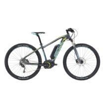 """Gepida Ruga 1000 Deore 10 29"""" 2018 Férfi E-bike"""