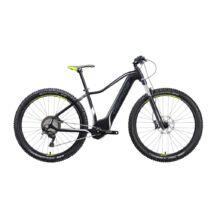 "Gepida Ruga Pro Deore 10 Powertube 29"" 2018 Férfi E-bike"
