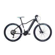 "Gepida Asgard Pro Xt 11 Powertube 27,5"" 2018 Férfi E-bike"