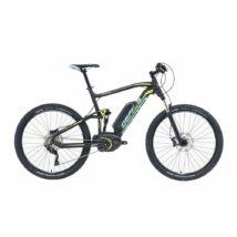 "Gepida ASGARD FS RACE XT 10 27,5"" 2018 férfi E-bike"