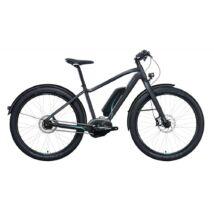 "Gepida LEGIO ALFINE 8 27,5"" 2018 férfi E-bike"