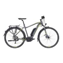 """Gepida ALBOIN 1000 SLX 10 28"""" 2018 férfi E-bike"""