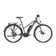 """Gepida ALBOIN 1000 SLX 10 28"""" 2018 női E-bike"""