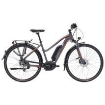"""Gepida ALBOIN 1000 ALFINE 8 28"""" 2018 női E-bike"""