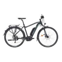 "Gepida ALBOIN 1000 SPEED XT 10 28"" 2018 férfi E-bike"
