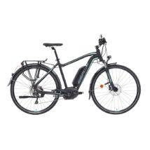 "Gepida ALBOIN 1000 SPEED XT 10 28"" 2018 férfi E-bike"