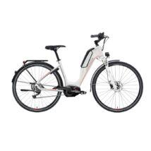 """Gepida Reptila Pro Slx 10 28"""" 2018 Női E-bike"""