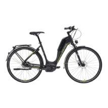 """Gepida REPTILA PRO NEXUS 8 28"""" 2018 női E-bike"""