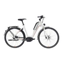 """Gepida REPTILA PRO DI2 8 28"""" 2018 női E-bike"""