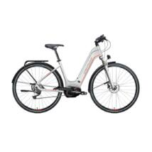"Gepida REPTILA PRO SLX 10 POWERTUBE 28"" 2018 női E-bike"