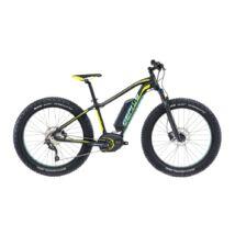 """Gepida ELEMUND SLX 10 26"""" 2018 férfi E-bike"""