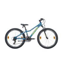 Gepida GILPIL 500 24'' 2018 Gyerek Kerékpár