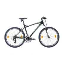 "Gepida MUNDO 26"" 2018 férfi Mountain Bike"