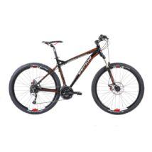 Gepida SIRMIUM 650B 2018 férfi Mountain Bike
