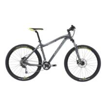 Gepida RUGA 650B 2018 férfi Mountain Bike
