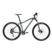 Gepida Ruga 650b 2018 Férfi Mountain Bike