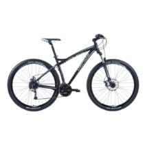 "Gepida SIRMIUM 29"" 2018 férfi Mountain Bike"