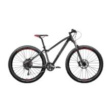 "Gepida RUGA 29"" 2018 férfi Mountain Bike"