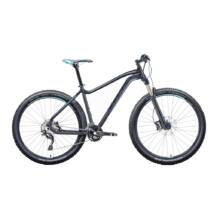 "Gepida ASGARD 29"" 2018 férfi Mountain Bike"
